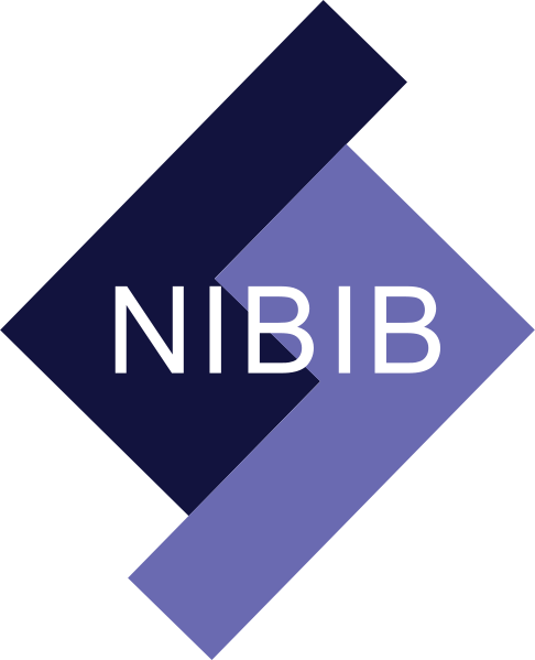 NIBIB, NIH