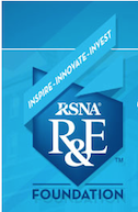 RSNA foundation.png