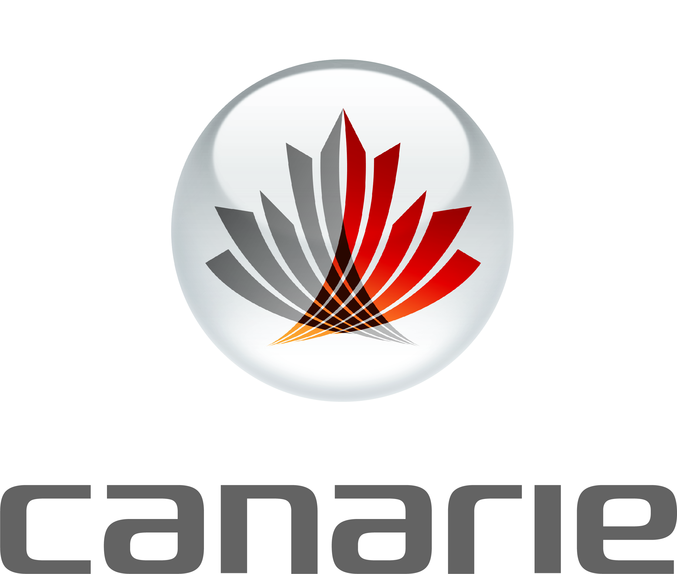 File:CANARIE v small.png