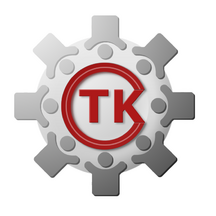 CtkLogo.png