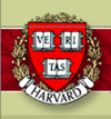 Harvard.shield.png