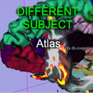 Registration HLogo Atlas.png