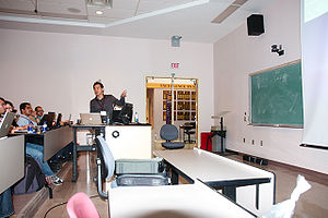 2011 June UWO BIRC SlicerTraining OpenIGTLink.jpg