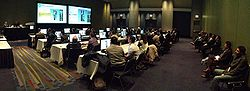 RSNA-2013-Tuesday-Dec-3.JPG